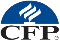 Certified Financial Planner (CFP) Professional