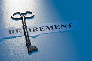 Three Approaches to Retirement Planning