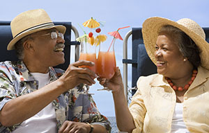 Retirement Planning and Strategies